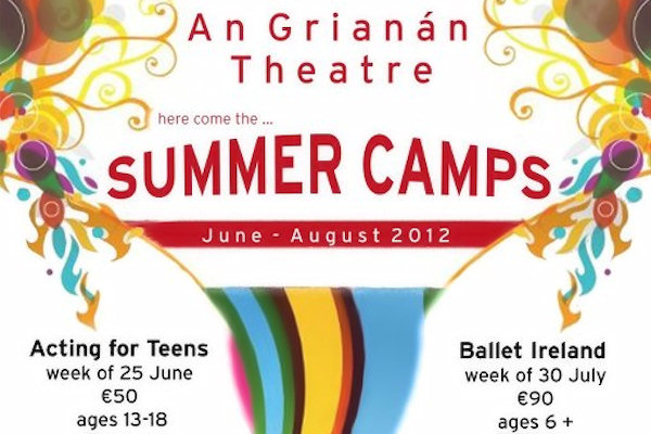 grianan-summer-camps2