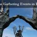The Gathering Events in Donegal