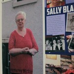 Local people Exhibition letterkenny